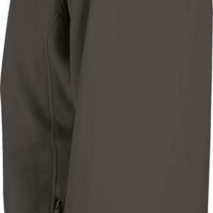 Куртка мужская NOVA MEN 200, темно-серая