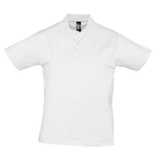 Рубашка поло Prescott men 170