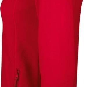 Куртка женская NOVA WOMEN 200, красная
