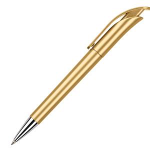Ручка шариковая, пластик, Focus