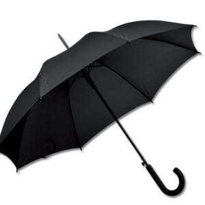 Автоматический зонтик