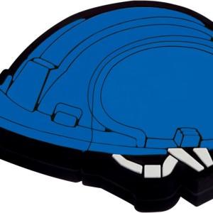 Флешка «Каска», синяя, 8 Гб