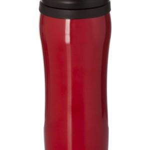 Термостакан Shape, красный