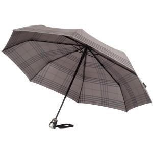 Зонт Gran Turismo, серый