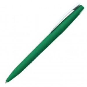 Ручка шариковая Z-Pen Софт Тач