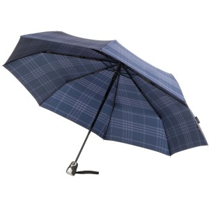 Зонт Gran Turismo, темно-синий