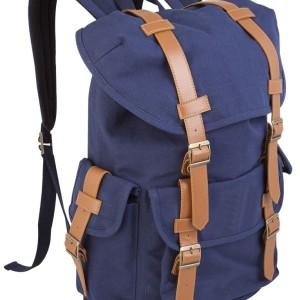 Рюкзак для ноутбука Brooklyn, синий