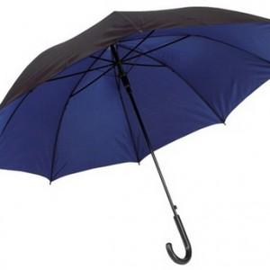 Зонт-автомат Doubly