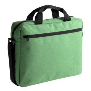 Конференц-сумка Unit Member
