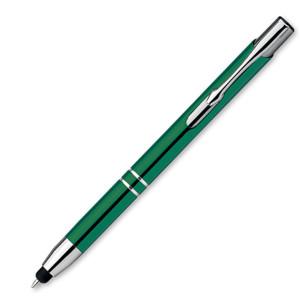 Ручка шариковая, металл, Oleg Touch
