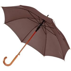 """Зонт-трость """"Nancy"""""""