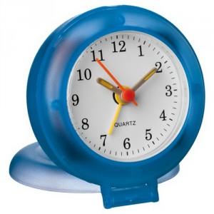 Складывающиеся настольные часы с будильником