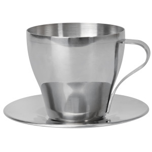 """Чайная пара """"Teatime"""""""