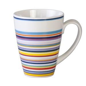 Кружка TAMBEL Stripes