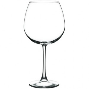 Бокал для вина