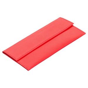 Чехол универсальный Twill, красный