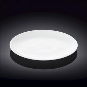 Тарелка без полей 23 см