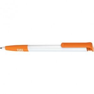 Ручка Super Soft