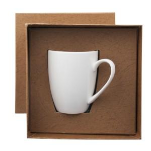 Чайный набор «Лепесток» на 1 персону