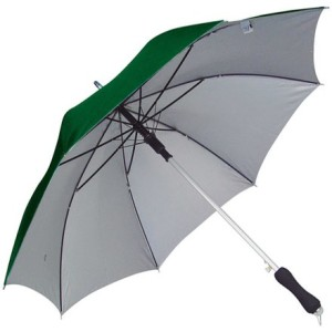 """Зонт-трость """"Avignon"""""""