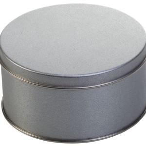 Коробка круглая, малая