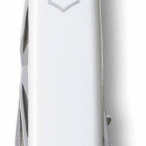 Офицерский нож SPARTAN 91, белый