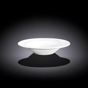 Тарелка глубокая 15см