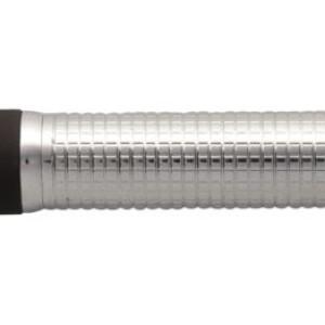 Ручка шариковая Banzai, черная