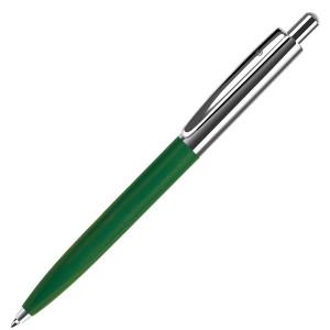 BUSINESS, ручка шариковая