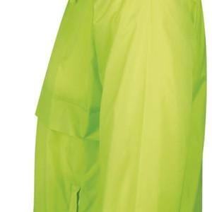 Ветровка из нейлона SURF 210, зеленое яблоко