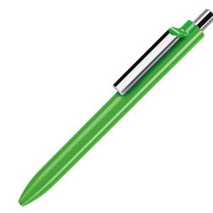 Ручка шариковая, пластик, Eris