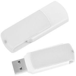 "USB flash-карта ""Easy"" (8Гб)"