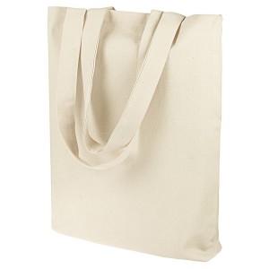 Холщовая сумка Strong 210