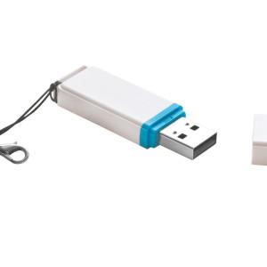 USB Flash карта под нанесение логотипа UMO 8Гб