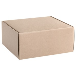 Коробка Grande