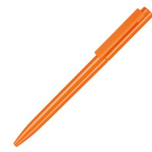 Ручка шариковая, пластик, Paco